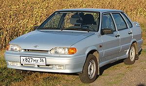 300px-VAZ-2115.jpg