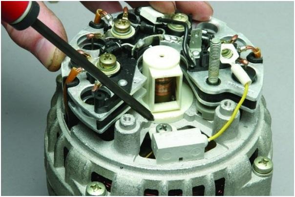 generator-vaz2110-i-vaz2112_2.jpg