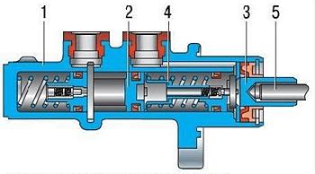 gtc-3.png