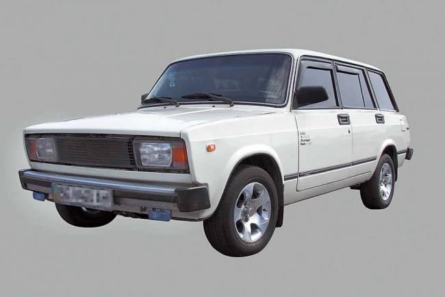 Рис.-2.-Колёса-для-модели-2104.jpg