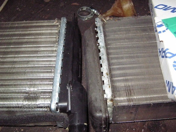 razlichie-v-konstrukcii-radiatorov-otopitelya-vaz-2114-2115.jpg