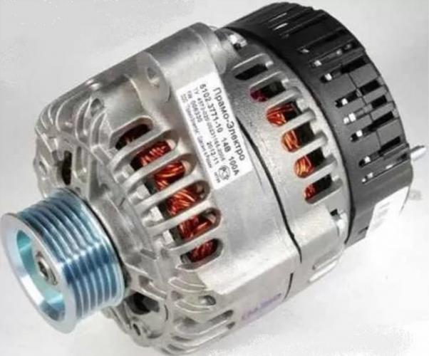 generator-vaz-2114-i-vaz-2115.jpg
