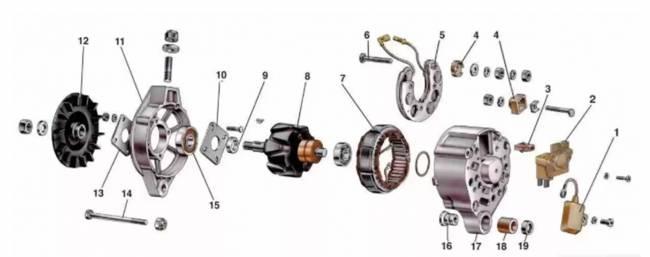 generator-vaz-2114-i-vaz-2115_1.jpg