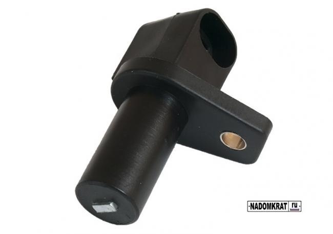 Датчик-положения-коленчатого-вала-ВАЗ-2114.jpg