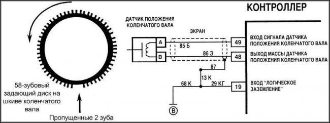 02-datchik-kolenvala-vaz-2114-2.jpg