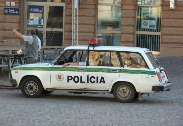 Na-sluzhbe-v-policii-Slovakii.jpg