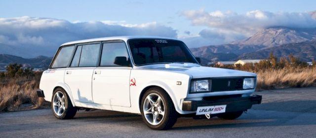 CHetverka-s-motorom-ot-Nissan.jpg