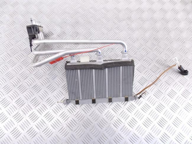 radiator_pechki.jpg