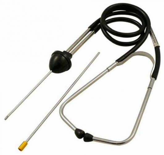 stetoskop.jpg