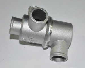 termostat-vaz-2107-proverit-zamena-neispravnosti-2-300x241.jpg