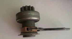 starter-vaz-2109-bendiks-zamena-vtulok-2-300x161.jpg