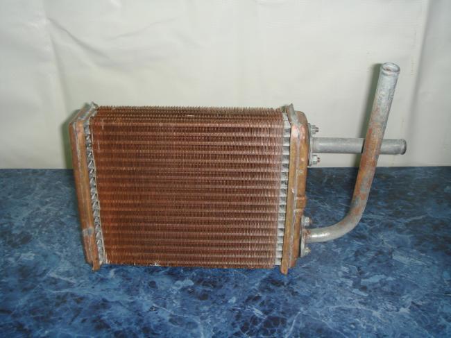 zamena-radiator-2.jpg