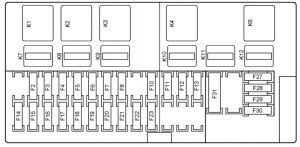 priora-blok-DELRHI-15493150-300x147.jpg