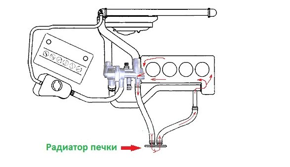 termostat-vaz-2113-2114-proverka-i-zamena-svoimi-rukami.jpg