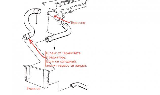 termostat-vaz-2113-2114-proverka-i-zamena-svoimi-rukami3.png