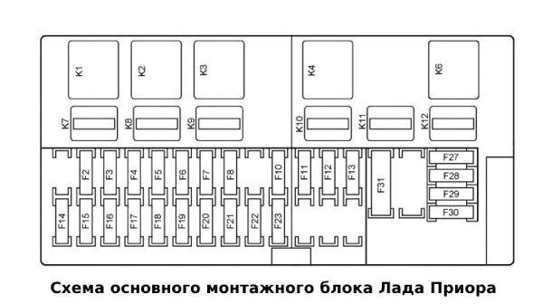 priora-shema-montajnogo-bloka.jpg