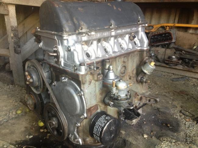 motor-2103.jpg