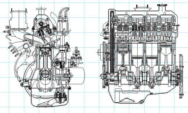 konstrukciya-dvs-2103.jpg