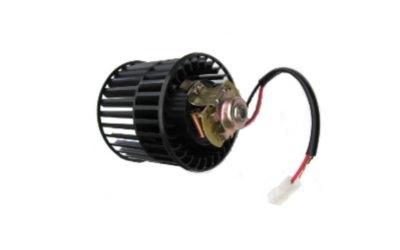 ne-rabotaet-ventilyator-pechki.jpg