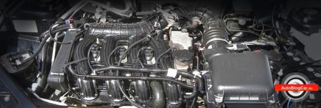 1590664319_autoblogcar.ru_engine_vaz_21124_0102.jpg