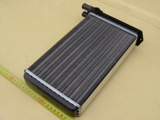 Radiatory-iz-alyuminiya.jpg