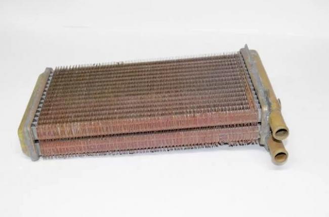 Radiator-s-artikulom-1102-8101.100.jpg