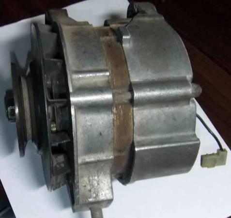 elektrogenerator-vaz-2109-600x566.jpg