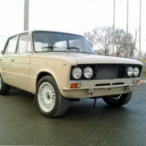 1345552502_remont-kuzova-vaz-2106-300x300.jpg