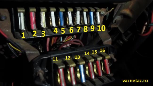 123-1.jpg?fit=845%2C474&ssl=1