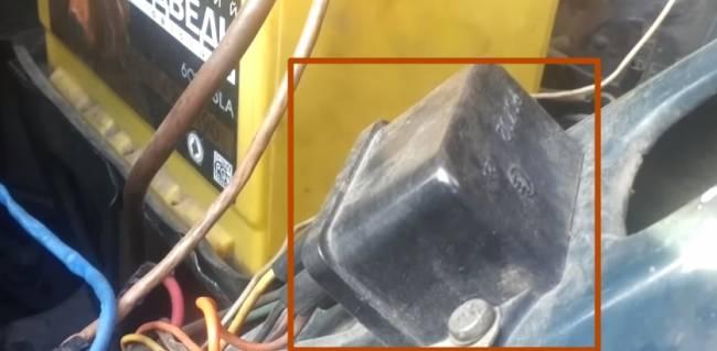 РЕЛЕ-лампочки-зарядки-аккумулятора-ваз-2106.jpg?fit=836%2C410&ssl=1