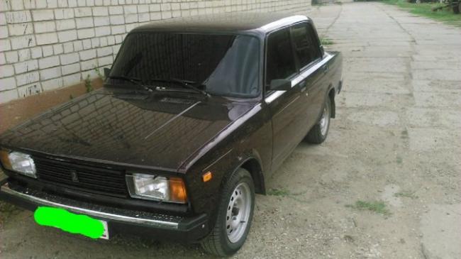 tonirovka-lobovogo-stekla-vaz-21052.jpg