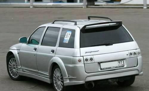Tyuning-bagazhnika-VAZ-2111.jpg