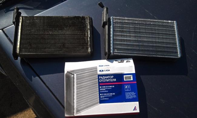 radiator-otopitelya-vaz-2114-2115.jpg