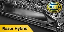 Hybrid-wiper-blades-2.jpg