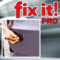 fix-it-pro.jpg