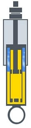 gas-masl-amort.png