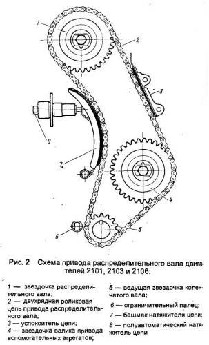 natyazhka1.jpg