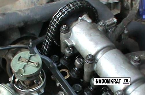 Цепь-ГРМ-на-ВАЗ-2107.jpg