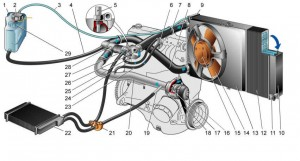 sistema-ohlozhdeniya-1-300x161.jpg