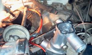 kak-proizvoditsya-zamena-termostata-vaz-2112-16-klapanov-samostoyatelno-300x181.jpg