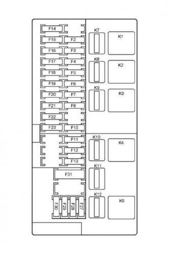 lada-priora-delphi-15493150-683x1024.jpg