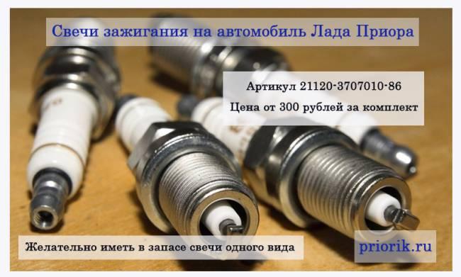 Svechi-zazhiganiya.jpg