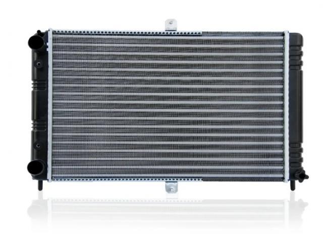 radiator-na-vaz-2114.jpg