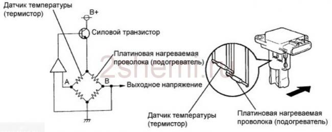 raspinovka-dmrv-27.jpg