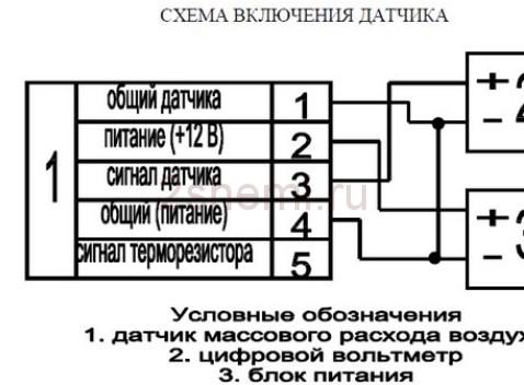 raspinovka-dmrv-8.jpg