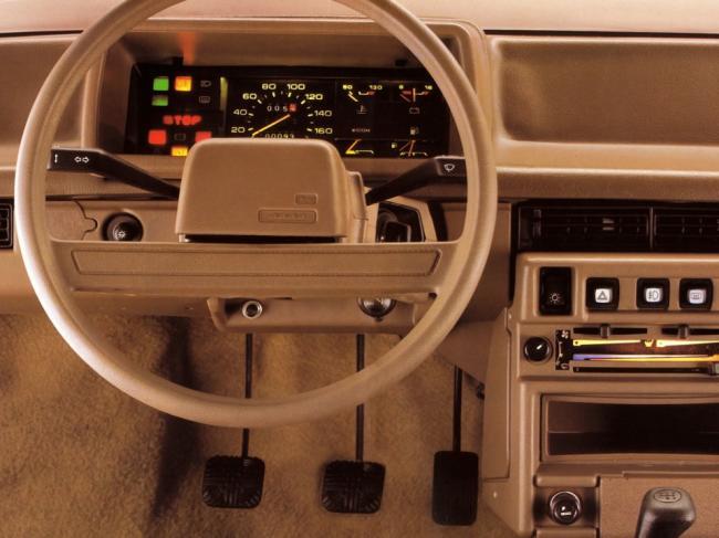 Panel-priborov-VAZ-2109-6.jpg