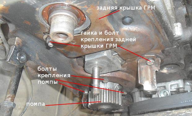 image1033.png