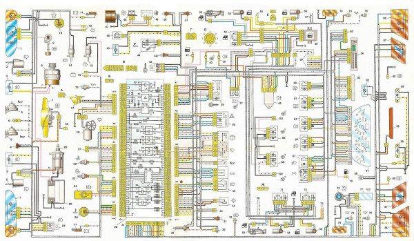 shema-elektroprovodki-vaz-2115-600x349.jpg