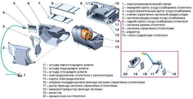 shema-pechki-vaz-2110.jpg