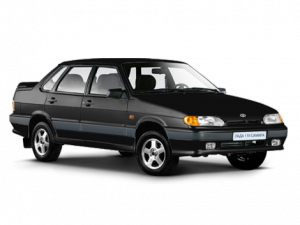 vaz-kuzov-2115-1-300x225.png